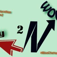 Dowry2WOWry