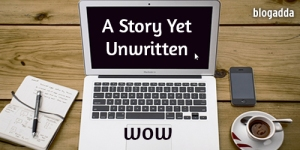 A-Story-Yet-Unwritten-WOW-2