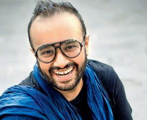 Faraz-Ansari