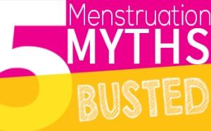 menstruation-myths-busted