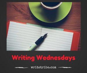 writing-wednesdays-1-768x644