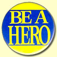 421_be-a-hero_lg