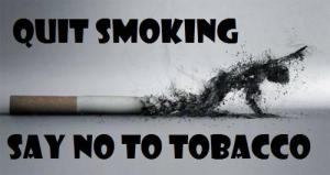 anti-tobacco-day-graphics-14