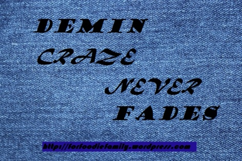 denim-background-83773_640