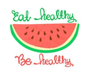 eat-healthy-be-healthy-395795