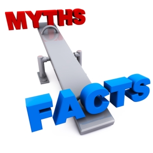 facts-and-myths