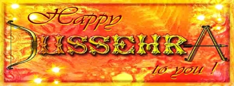 happy-dussehra-wallpapers-images-hd-pictures-free-download-facebook-covers