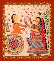 karwa-chauth-legend