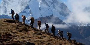 trekking-credit-world-team-sports-799x400