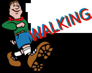 walking-md