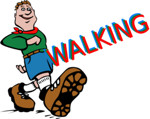 walking-md
