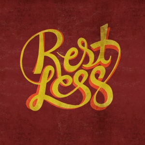 1339-20130409-restless
