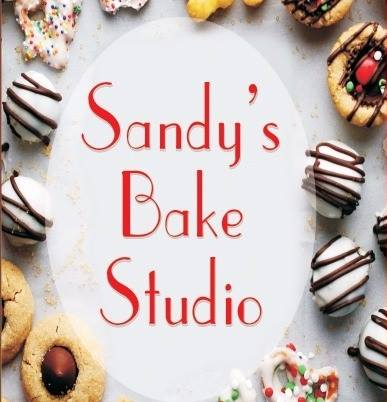 Sandy's Bake Studio