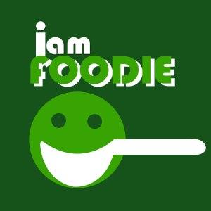foodie_1399458336