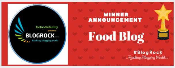 anno-food-blog