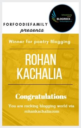 poet-winner
