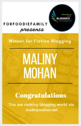 winner-fiction