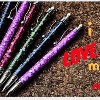 I love my Blog!!