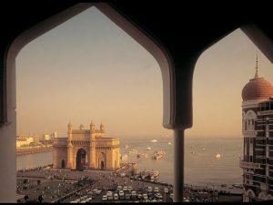 viewofthegatewayofindia-master-jpg-transform-destinationhotelsdesktop-image